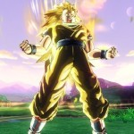 Dragon Ball XenoVerse מכר 1.5 מיליון עותקים