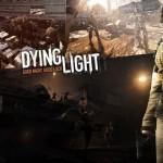 Dying Light – 'המוד הקשה' זמין כבר עכשיו