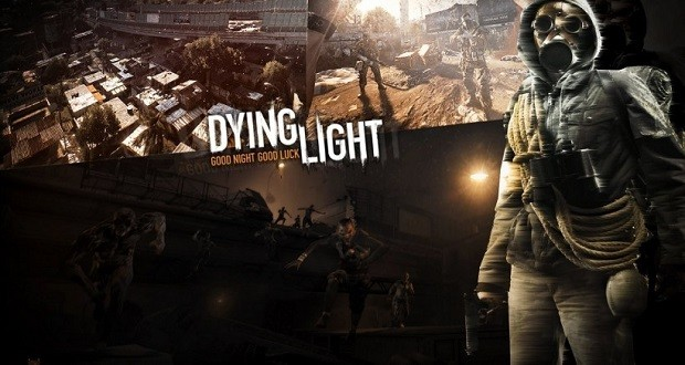 Dying Light - Gamepro