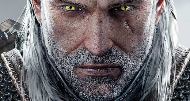 Dynamic-Beard-Growth-Confirmed-for-Witcher-3