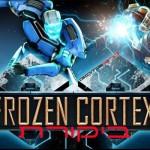 ביקורת משחק: Frozen Cortex