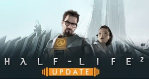 Half-Life-2-Update