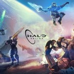 צפו בטריילר הגיימפליי החדש של Halo Online
