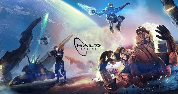 Halo Online - Gamepro