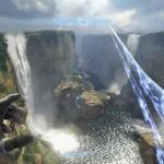 איך הגרפיקה של Halo Online למחשב?