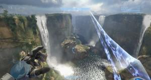 Halo Online PC gameplay