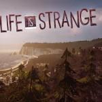 Life is Strange – תאריך היציאה של הפרק השני נחשף