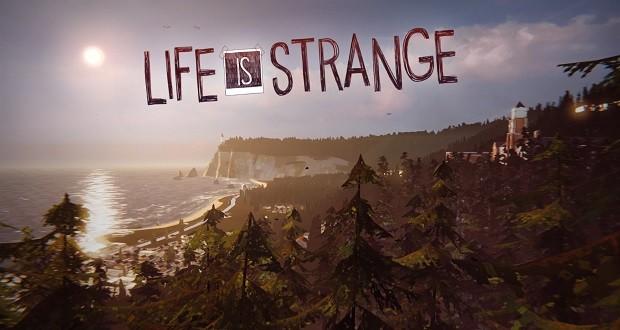 Life is Strange episode 2 - Gamepro