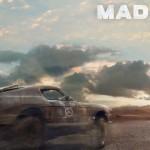 Mad Max: גרסאות ה Xbox 360 וה PS3 בוטלו. הוכרז תאריך יציאה
