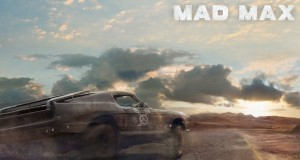 Mad Max - Game pro
