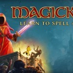Magicka 2 – טריילר חדש ותאריך יציאה נחשפו