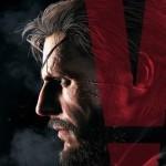 Metal Gear Solid 5: החלה הספירה לאחור לקראת הכרזה גדולה