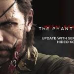 Metal Gear Solid 5 – תאריך היציאה נחשף בטעות