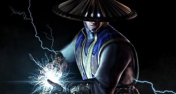 Mortal Kombat X - Gamepro