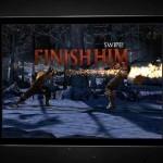 Mortal Kombat X – נדחה לPS3 וXbox 360 [סרטון חדש של גרסת המובייל נחשפה]
