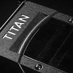 כמה חזק ה Nvidia Titan X?