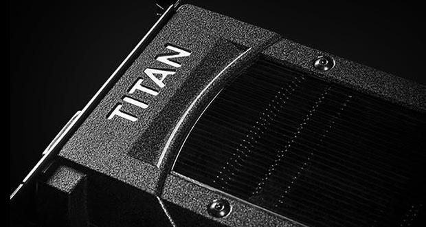 NVIDIA-GeForce-GTX-Titan-X