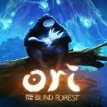 צפו בטריילר החדש של Ori and the Blind Forest