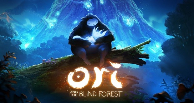 Ori and the Blind Forest - Gamepro