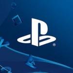 עדכון 2.5 ל PS4 נוחת היום. שווה עדכון?