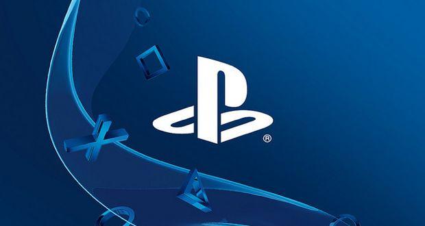 PS4 2.5 Update