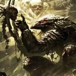 רשמי: הטורף מגיע ל – Mortal Kombat X, אבל לא לכולם