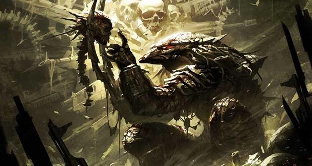 Predator - Gamepro