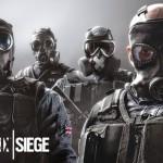 Rainbow Six Siege: הכירו את לוחמי העילית ואת מהדורת האספנים