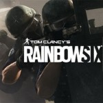 שמועה: Tom Clancy's Rainbow Six Siege ישוחרר באוקטובר