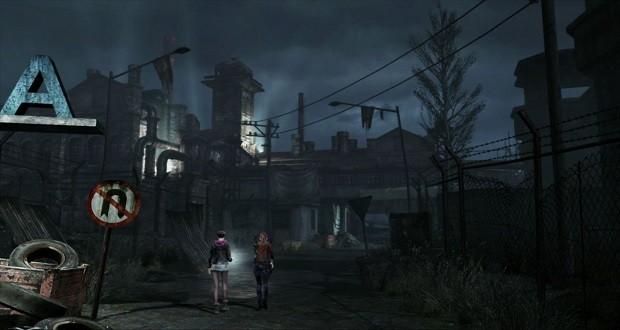 Resident Evil Revelations 2 - Photo 2#