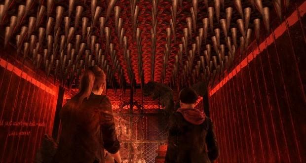 Resident Evil Revelations 2 - Photo 3# - Gamepro