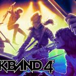 זה רשמי: Rock Band 4 ישוחרר לקונסולות הדור הבא