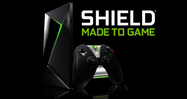 SHIELD-MADE-THE-GAME