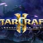 StarCraft II: Legacy of the Void – בטא בסוף החודש