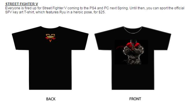 Street_Fighter_5_spring_2016