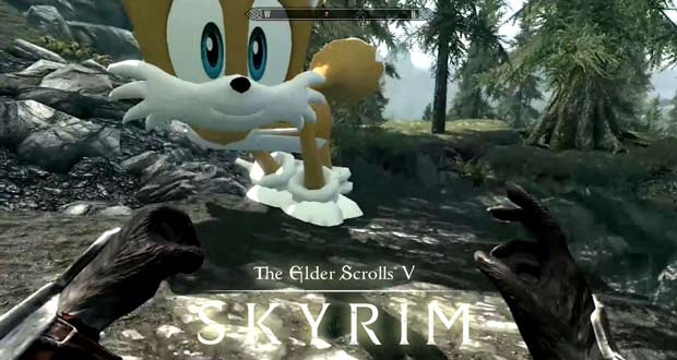 The-Elder-Scrolls-V-Skyrim-Is-Best-on-PC