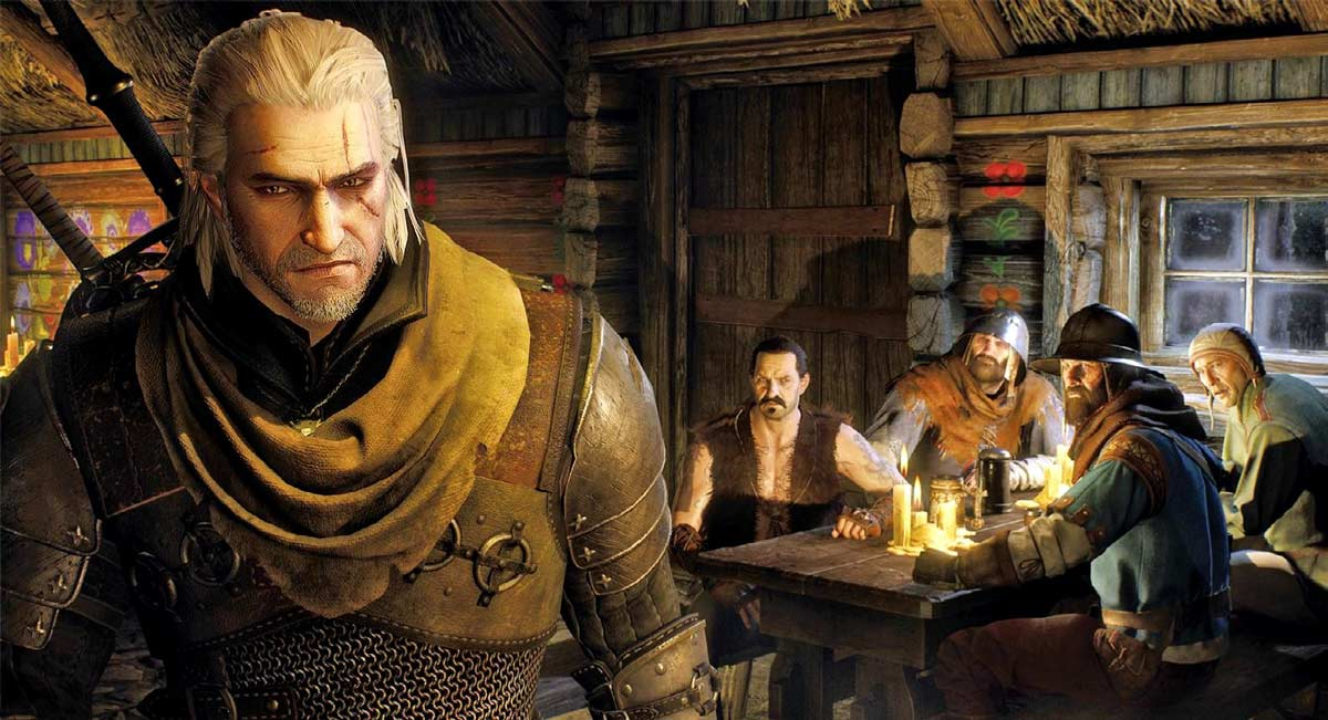 The-Witcher-3-Wild-Hunt-–-New-Screenshots