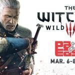 The Witcher 3: סרטון גיימפליי חדש מתערוכת Pax East
