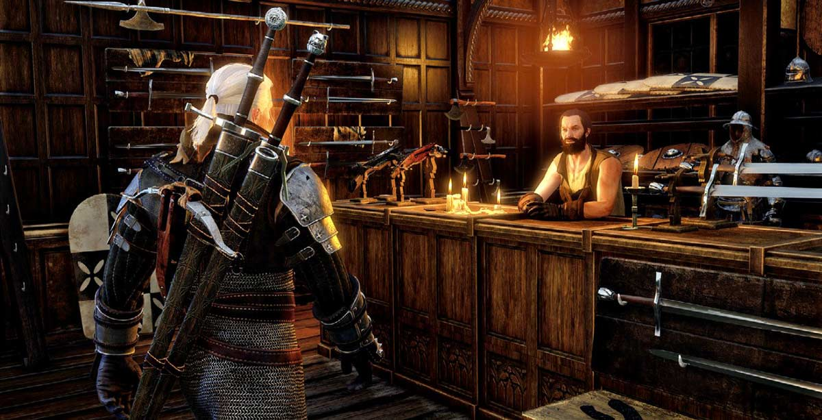 The-Witcher-3-screens