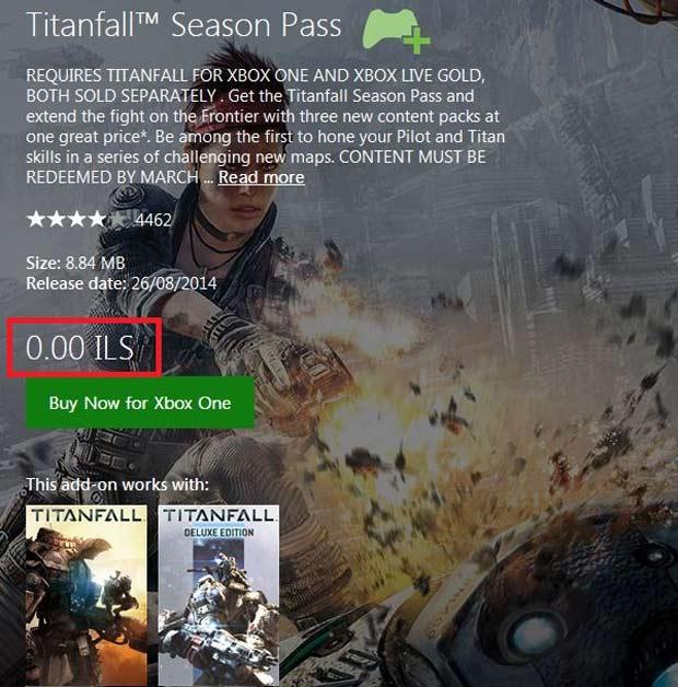Titanfall-FREE-Season-Pass