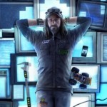 אוסטרליה: Watch Dogs עקף את GTA V במכירות