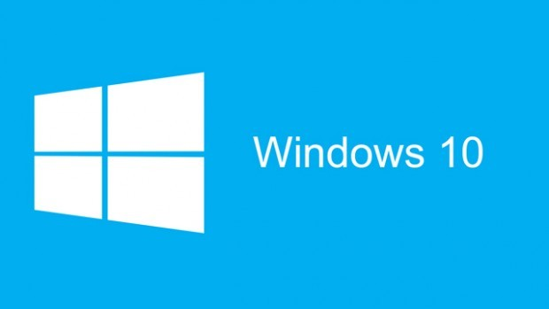 Windows-10-release date