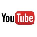 דיווח: יוטיוב מתכוננת למתקפה חזיתית נגד Twitch
