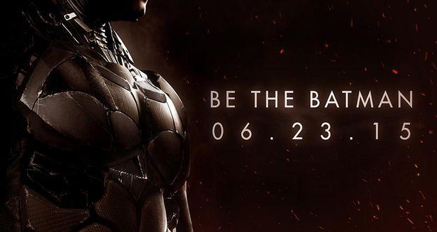 batman-arkham-new-release-date