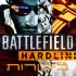 battlefield-hardline-Review-Round-Up
