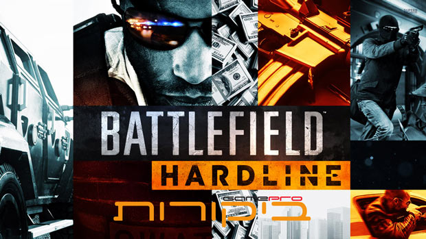 battlefield-hardline-Review-Round-Up