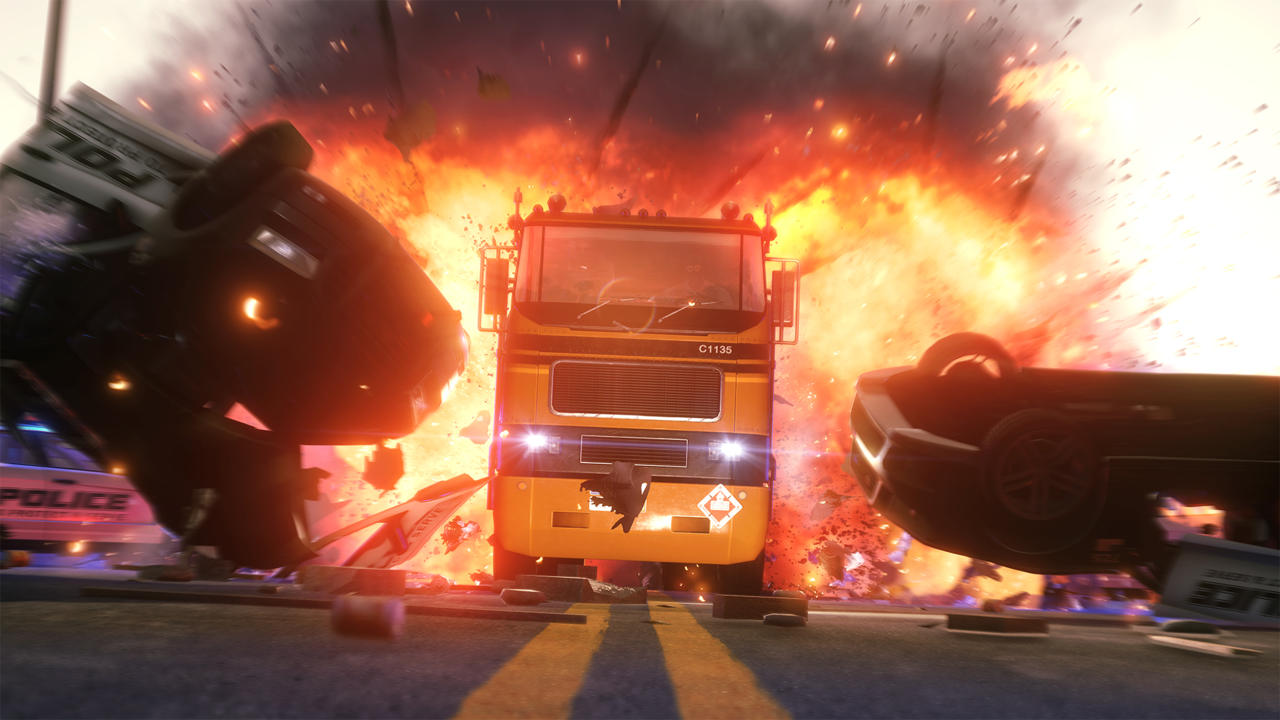 battlefield-hardline-crash