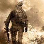 70 אלף מעריצים רוצים רימייק ל Modern Warfare 2