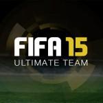 ילד הוציא מעל 4,500$ ב-FIFA 15 Ultimate Team