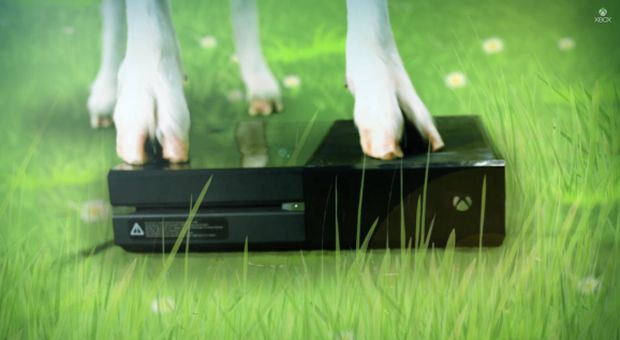 goat-simulator-coming-to-xbox-one-and-xbox-360